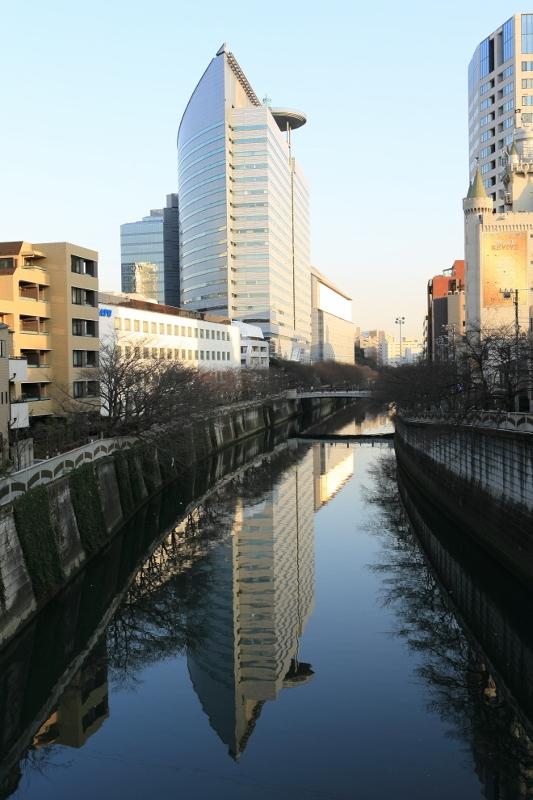 yutenji2_0048f.jpg
