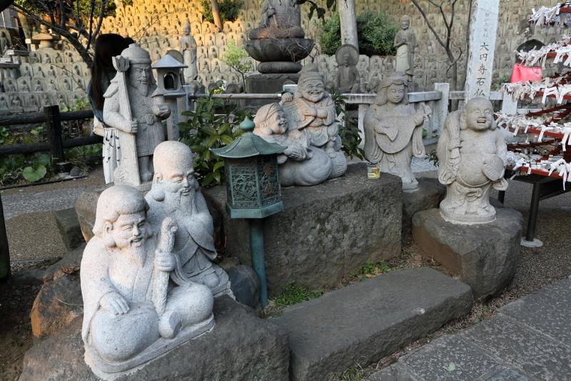 yutenji2_0051f.jpg