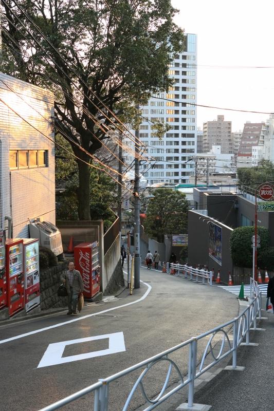 yutenji2_0054f.jpg