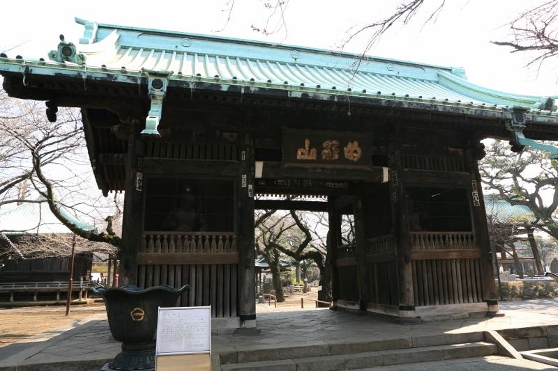 yutenji_0006f.jpg