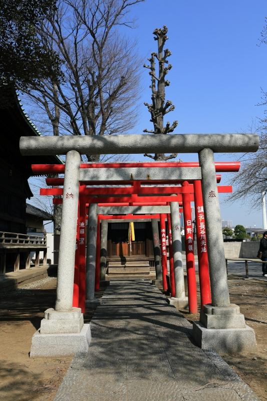 yutenji_0008f.jpg