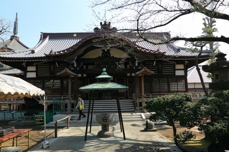 yutenji_0009f.jpg
