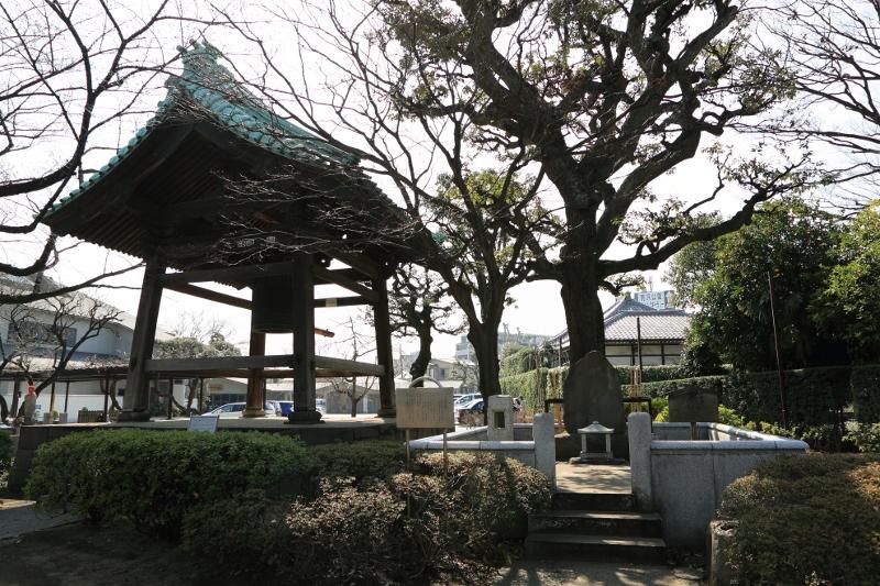 yutenji_0013f.jpg