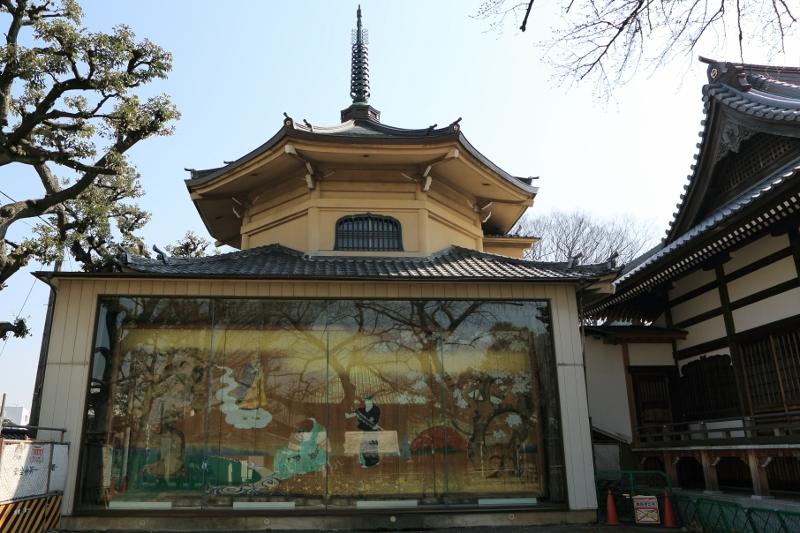 yutenji_0014f.jpg