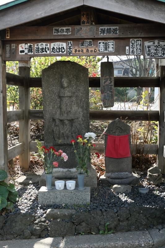 yutenji_0015f.jpg