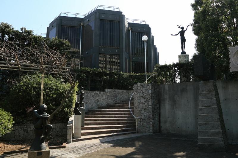 yutenji_0022f.jpg