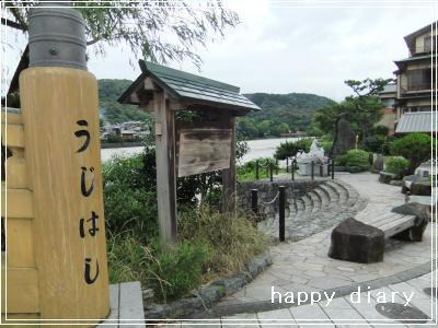 20120622宇治川