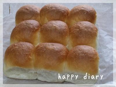 20120630ちぎりパン2