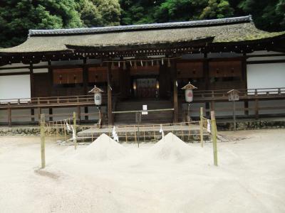 20120622宇治上神社2