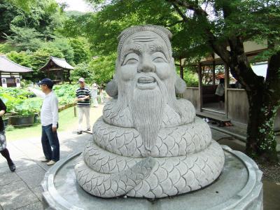 20120622三室戸寺6