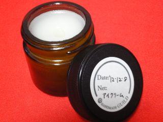 DSC02286.jpg