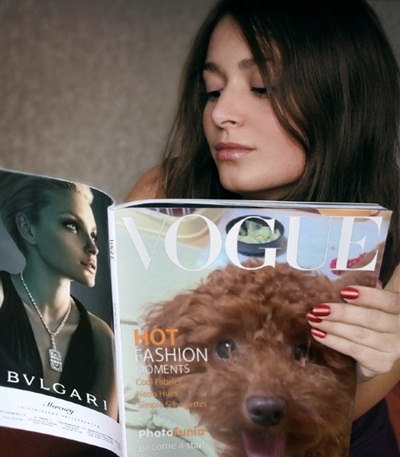 PF_Vogue_08072012114821783.jpg