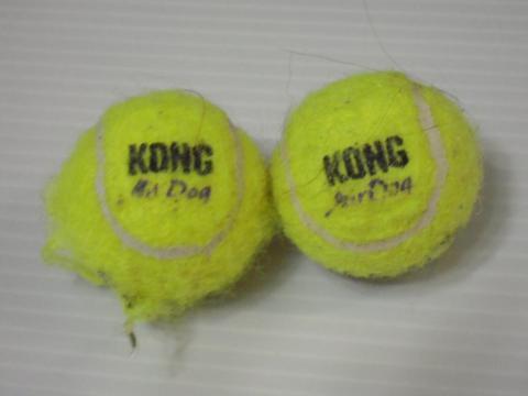DSCN9867 ボール