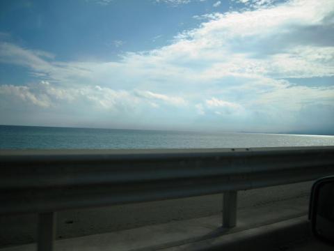 DSCN0013 海