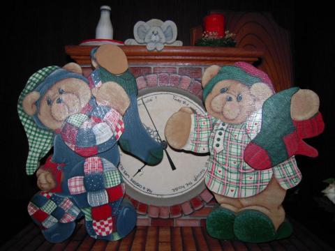 DSCN0175    クリスマス