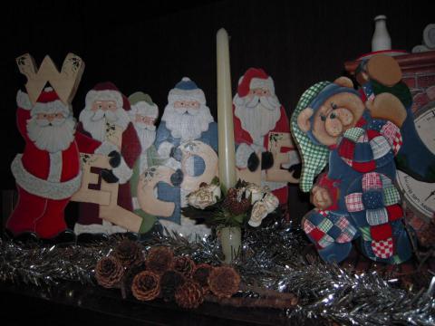 DSCN0177   クリスマス