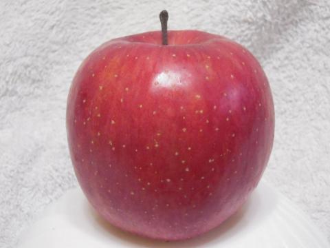 DSCN9985    りんご