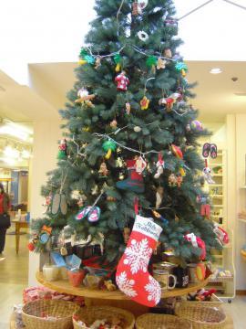 DSCN0077   クリスマス