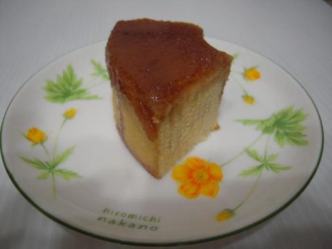 DSCN0020 門松