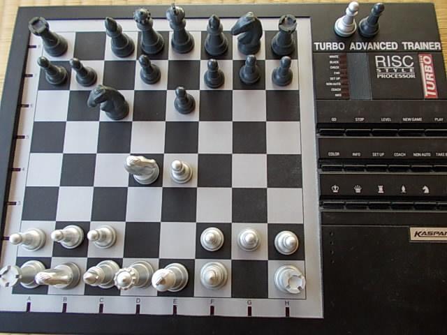 Chess 20130222