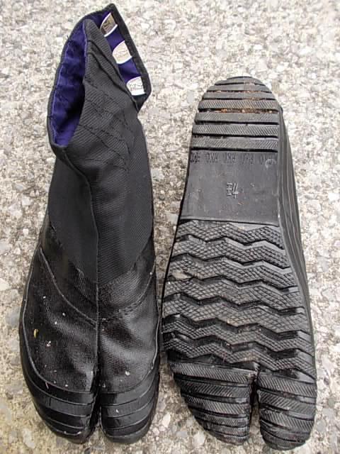 Jikatabi footwear 20130404-2