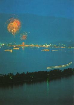 オランダDへ201261