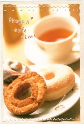 【postcrossing/forum(21)】4