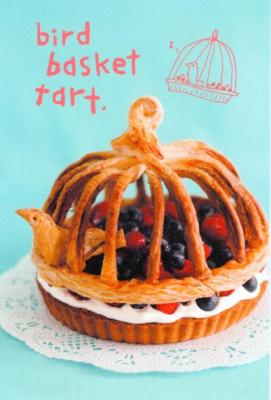 【postcrossing/forum(21)】6