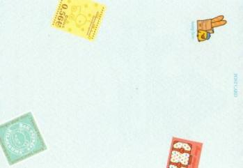 【postcrossing / forum(24)】2