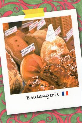 【postcrossing / forum(60)】1