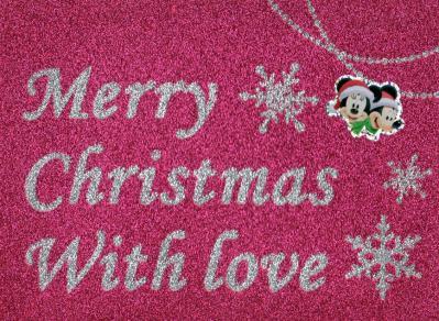 ベトナムDへ★クリスマス2012-17