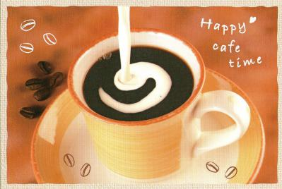 【postcrossing / forum(78)】1