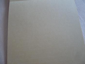 レターパッド<ハンズメッセ2012>4