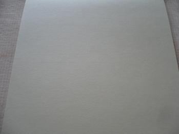 レターパッド<ハンズメッセ2012>5