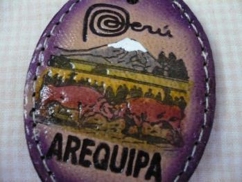 ペルーのEから20126-3