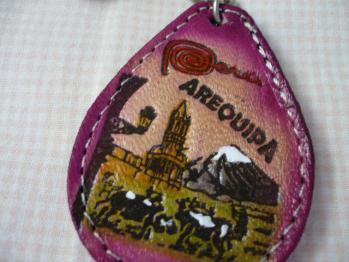 ペルーのEから20126-4