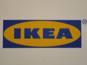 IKEA2012-8