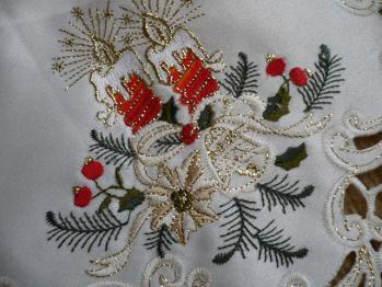 ポーランドからクリスマス2012-2-3
