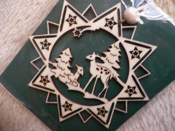 ポーランドからクリスマス2012-2-4