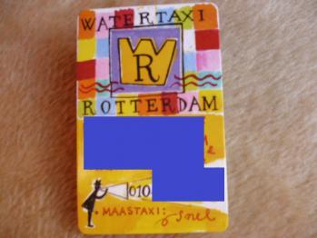 オランダDから20129-2