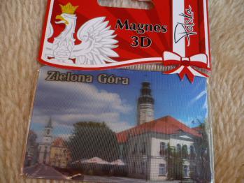 ポーランドMから20129-1