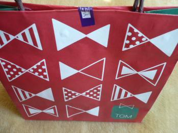 絵葉書カード等購入20121215-1