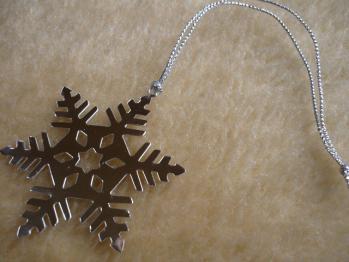 アニーから☆クリスマス2012-2