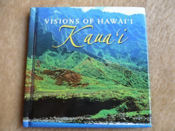 ハワイGから☆クリスマス2012-15-4