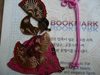 韓国Yから☆クリスマス2012-14-2