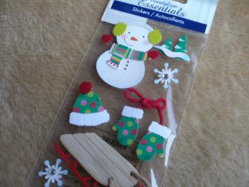 カナダのAからクリスマス2012-17-1