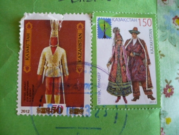 ウズベキスタンJ20137-2