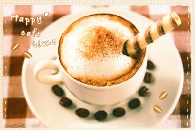 【postcrossing / forum(36)】5