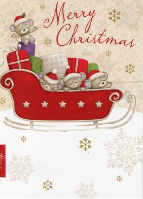 イタリアVからクリスマス2012-18