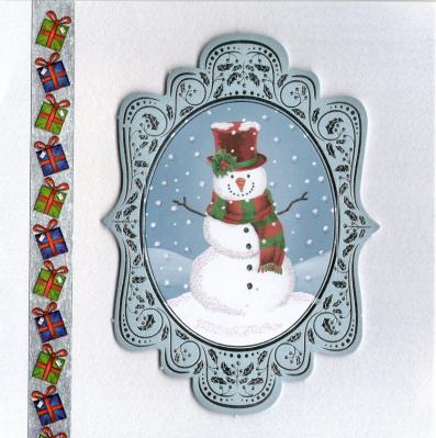 イギリスAからクリスマス2012-19